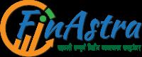 logo_Finastra